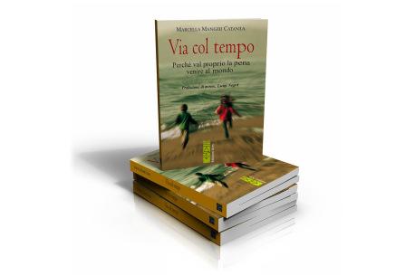 tante-cover-copia2